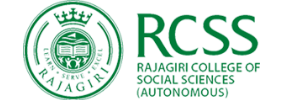 Rajagiri_logo