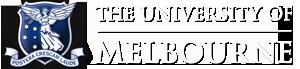 melbourne_university_logo
