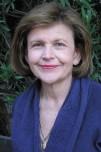 Dr Lynette Joubert
