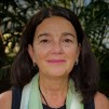Dr Debbie Gioia