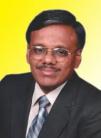 Dr Illango Ponnusamy